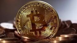 bitcoin en los online casino