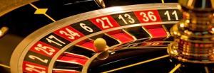 Como jugar ruleta y ganar