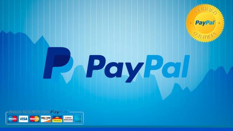 casino PayPal Chile